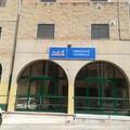 Direzione generale Asl/Bt: via Narracci possibile ritorno per Pasqualone