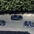 La Bat la provincia in cui si utilizza meno l'auto, mentre la velocità media di guida in Puglia è di 26,7 km/h