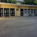 Ufficio Tributi: un dipendente dal Comune di Barletta per 2 giorni la settimana