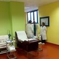 Aumentano le donazioni di sangue in Puglia