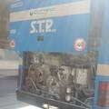 La Stp punta sull'innovazione, presi 33 nuovi bus