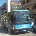 Puglia, confermati i fondi per il trasporto locale