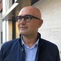 Riccardo Frisardi è il nuovo componente del consiglio dell'Unione dei comuni ARO 2 Barletta Andria Trani