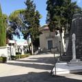 Dal 26 marzo cambiano gli orari di apertura al Cimitero comunale