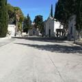 Cimitero Comunale: orari di apertura e chiusura nel mese di agosto