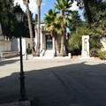 Commemorazione dei defunti: orari Cimitero Comunale