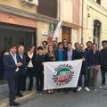 Forza Italia di Andria e della Bat plaudono alla nomina di D'Attis e di Damiani ai vertici regionali