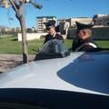 Encomio solenne a tre Carabinieri di Andria