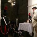 Anche i Carabinieri di Andria festeggiano la Virgo Fidelis