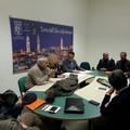 Convocata la 4^ Consulta Comunale martedì 18 dicembre