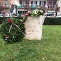 Foibe, la storia di un massacro: Fratelli d'Italia non dimentica