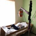 Festa per i 10 anni di Radiologia Domiciliare ad Andria