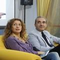 Presentazione del libro «Benvenuti in Paradiso» a cura del Rotary club