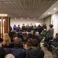"""Nomine FI Puglia, Andria Nuova:  """"Insieme per un centrodestra plurale e vincente """""""