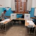 Elezioni europee 2019: pubblicato elenco scrutatori sorteggiati