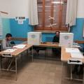 Elezioni Europee 2019, le modalità di identificazione degli elettori