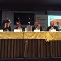 """Torna il bando  """"Orizzonti Solidali """" di Fondazione Megamark: «Siamo creatori di dignità»"""