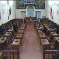 Consiglio comunale: il centro destra ne chiede l'immediata convocazione