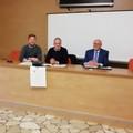 """Pre dissesto al Comune di Andria: anche la Cisl Fp  """"preoccupata per le attese contrattuali del personale """""""