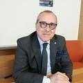 """Vatinno (UIL FPL Puglia):  """"Al via l'iter concorsuale per i lavoratori precari della sanità """""""