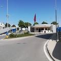 Andria: corriere albanese arrestato sull'A/14 con 5 kg di cocaina purissima