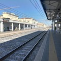 Accordo Regione Puglia-Trenitalia e Forze dell'ordine per sicurezza a bordo treni