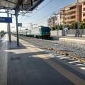 FS italiane: circa 9mila persone al lavoro nelle feste pasquali e nei ponti primaverili