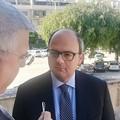 Nuovo ospedale di Andria con 400 posti letto: presentato lo studio di fattibilità