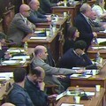Consiglio Comunale: approvati tutti gli argomenti all'odg, tenuta della maggioranza