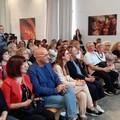 Materika: L'arte contemporanea va in scena all'Officina San Domenico