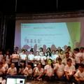 """Progetto innovativo di educazione musicale All'I.C.  """"Don Bosco-Manzoni """""""
