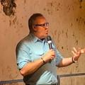 "Zinni (ESP):  ""Al via il Pass Laureati 2018 per i giovani pugliesi """