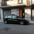 Ruba autoradio ma viene bloccato ed arrestato da una pattuglia della Finanza