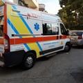 Per circa un'ora va in tilt il centralino del 118 di Bari. Telefoni bloccati per le urgenze anche ad Andria