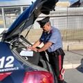 Alla guida con un alto tasso di alcol: patente sospesa ad un 22enne andriese