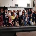 Mancano pochi giorni al debutto dei Fiori d'Acciaio al Festival dei Mondi di Andria