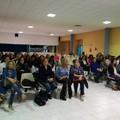 """""""Fai rotta verso il tuo futuro """": convegno all'IISS Lotti Umberto I di Andria"""