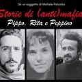 """""""Storie di (anti)mafia """": lo spettacolo del prof. Palumbo ritorna in scena all'auditorium  """"Riccardo Baglioni """""""