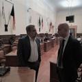 Sviluppo turistico: protocollo d'intesa tra Federalberghi Bari-Bat e Fondazione Sviluppo Regionale