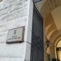 16 agosto, chiusi gli uffici della provincia Bat