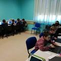 """""""Digito ergo sum """": al via il progetto Erasmus alla scuola  """"Vaccina """""""