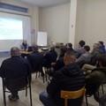 """Andria: al via le iscrizioni al corso di  """"operatore socio sanitario """" finanziato dalla regione Puglia"""