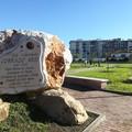 Festa dell'Albero: al via la messa a dimora di 50 piante nel Parco Ursi