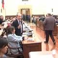 """Approvazione bilancio, Montaruli:  """"Il Consiglio comunale ha dimenticato il parere delle consulte """""""