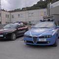 Sicurezza, vertice ad Andria dopo l'aggressione ai danni di due donne