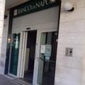 Tentativo di assalto al bancomat di via Don Riccardo Lotti: intervento dei Carabinieri