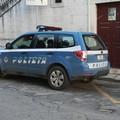Proseguono controlli e sequestri da parte di Polizia di Stato e Locale