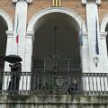Giulia Lacasella nuova dirigente del settore Finanziario