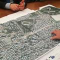 Interramento binari ad Andria, firmato contratto d'appalto: lavori entro l'anno