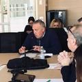 """Nasce """"Senso Civico per la Puglia"""": Sabino Zinni è il presidente"""